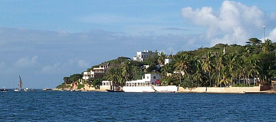 Lamu_kenya-east_africa_jungle_safaris